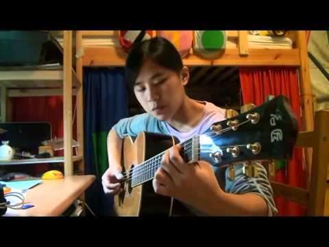 (Bob Evans) Dune - Grace Hsueh