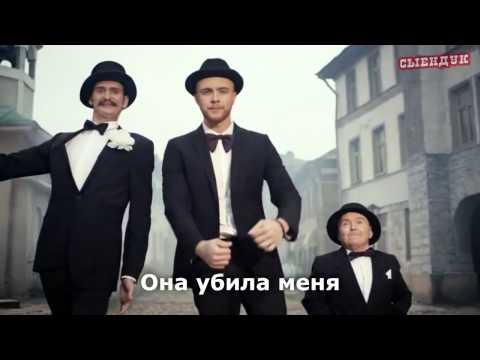 Веселые свадебные приколы видео Ютуб