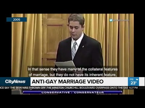 video-surfaces-of-scheer-speaking-against-same-sex-marriage