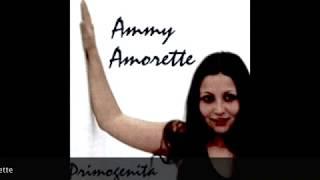 Ammy Amorette Primogénita