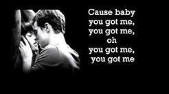 Beyonce crazy in love lyrics