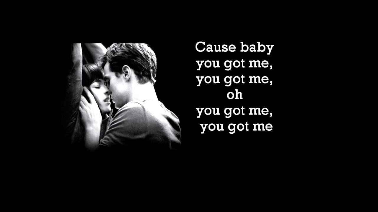 Crazy in love remix lyrics