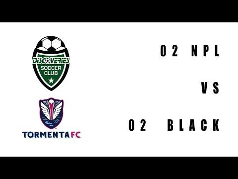 dsc-02-npl-vs-tormenta-fc-02-black