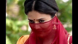 Good Bad Ugly Theatrical Trailer | Sreemukhi | Kishore Kumar | Harshavardhan | #GoodBadUgly Movie