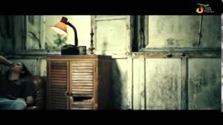 D'Bagindas   Relakan   Official Video Clip new song