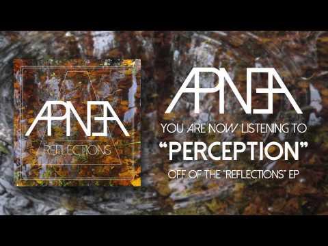 Apnea - Reflections EP Stream