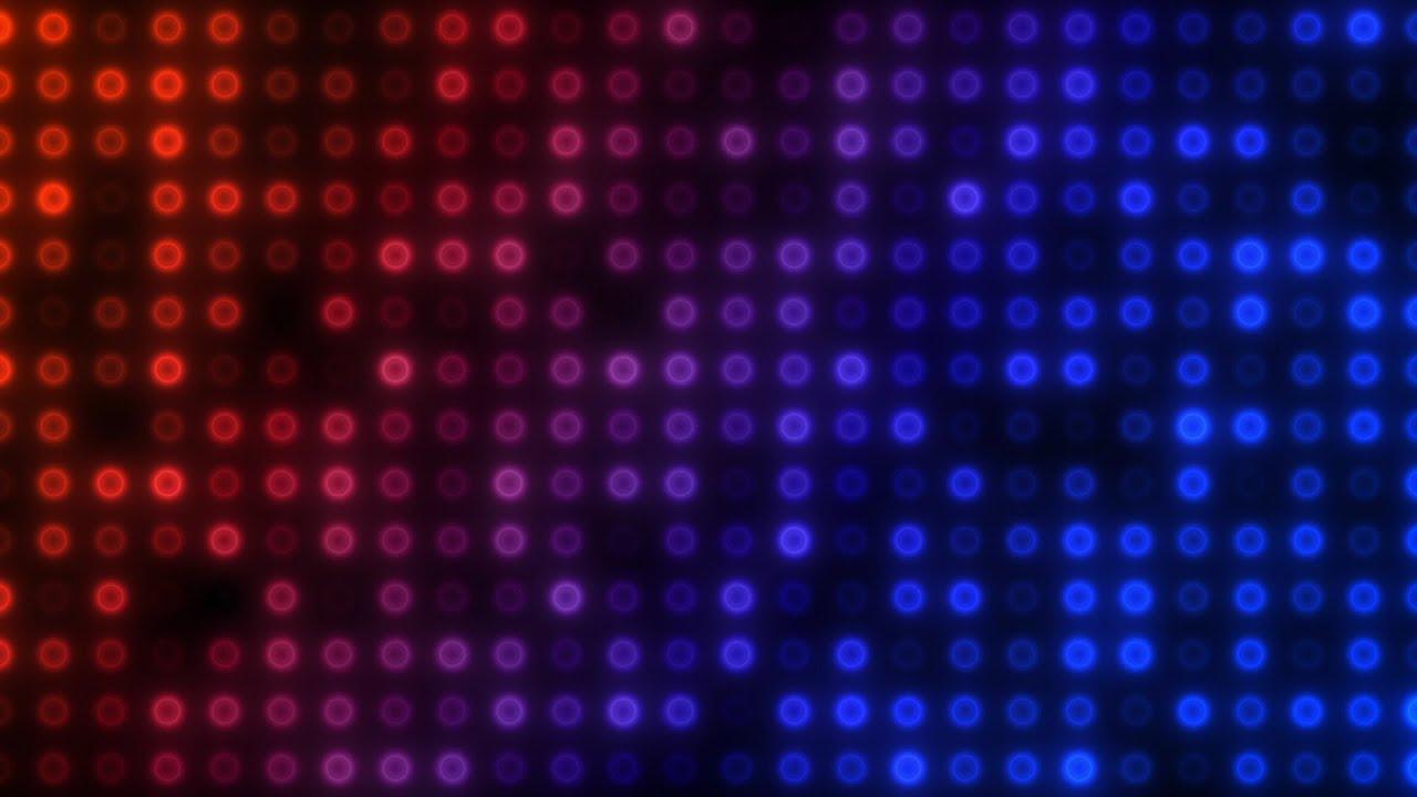 digital sequins - hd video background loop - youtube
