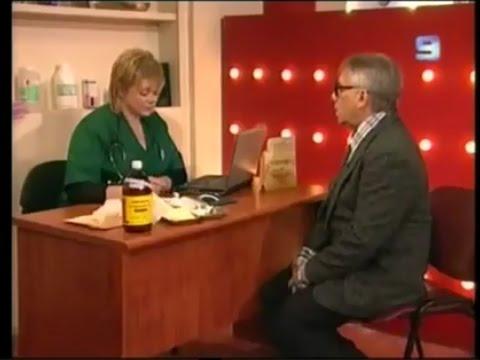 Видео у сексопатолога фото 775-427