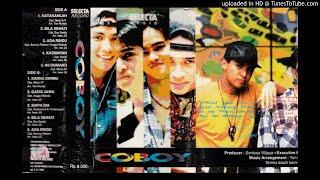 Coboy - Gadis Jawa