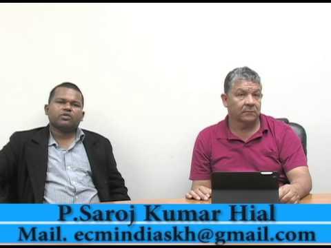 Noticias Recientes de Fraternidad en India