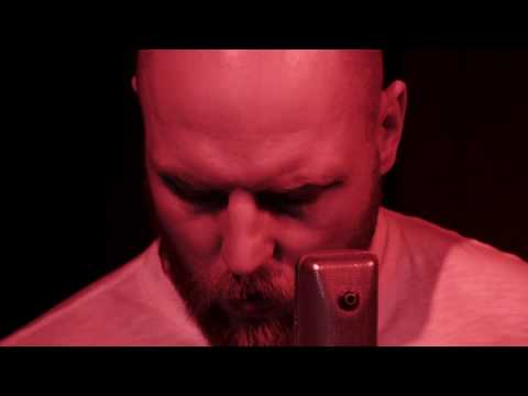 Redlight King - Don't Drink The Water - Stripped Down At P+L Studios