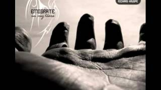 Emigrate - In my Tears