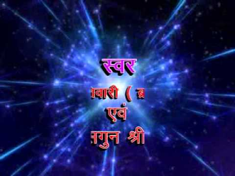 pani ka mahatva अगर वाणी में है दोष यदि कोई बोलने में असमर्थ या किसी भी प्रकार का कोई वाणी दोष है तो शंख बजाने से लाभ मिलता है। शंख बजाने से कई तरह के फेफेड़े के रोग जैसे.