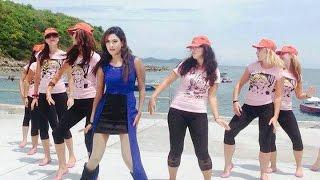 Bangla Movie I Don't Care 2014 HD   Bangladesh, Fashion Show & Live Concert Organizer