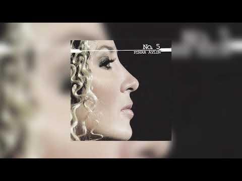 Pınar Aylin - Sebebini Sorma indir
