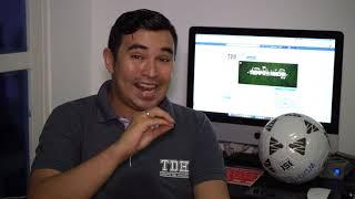 Deportivo Cali 2-0 Alianza Petrolera | Análisis del Partido