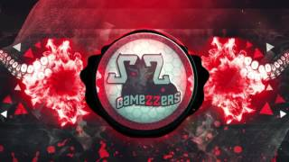 GamezzerS Group Music - Forex ( Teaser ) 2017