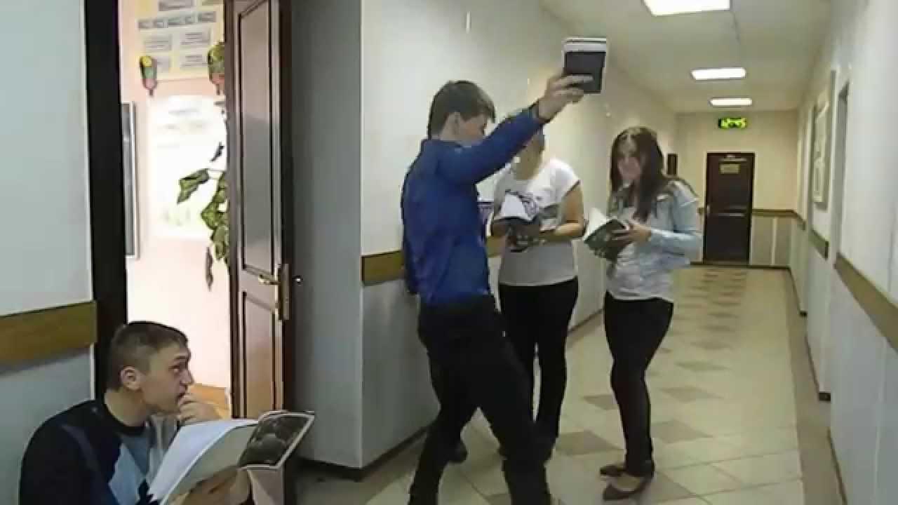 выбирают жене видео день студента тот самый фильм романтическими свиданиями, нежностью