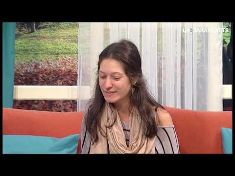 «Медитативний живопис» - виставка від Маргарити Сергеєвої . 02.10.19