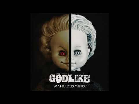 Godlike - Greed (official audio)