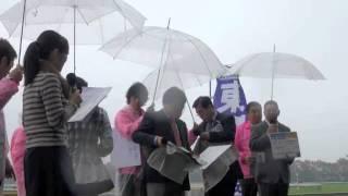 11月19日、東京競馬場で「東スポクライマックス14」が開催された。 イ...