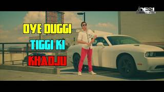 New Punjabi Songs 2017 || Dukki Tikki || Kamal Grewal || Latest Punjabi Songs 2017