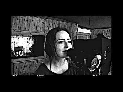 Rebel Against - All My Love