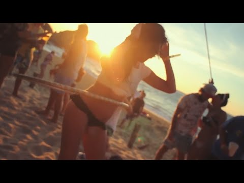 Ahmet Kilic & Stoto feat. Shea Doll - Good Ones Go (Radio Mi