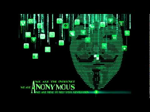 DJ Anonymous -  Remix Electro House - Haters