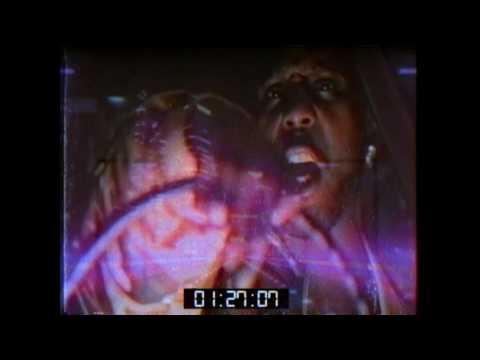 download [Mashup] - X Gon' Resonate With Ya