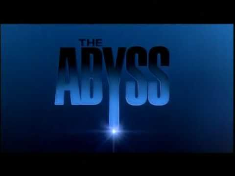 The Abyss trailers