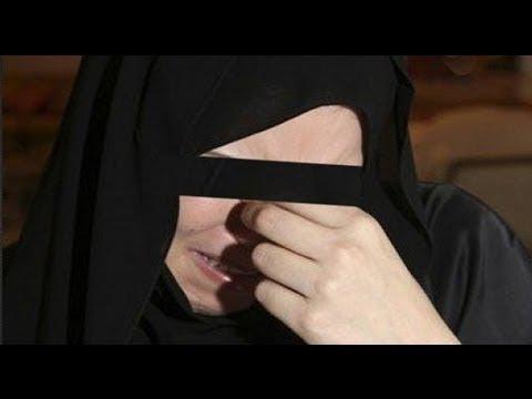 زوج سيدة الفضيحة الجنسية بالمحلة يتعرف على زوجته من ملابسها الداخلية