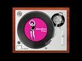 Disco Boat (Feat Davide Loi) (Instrumental) By Montlery