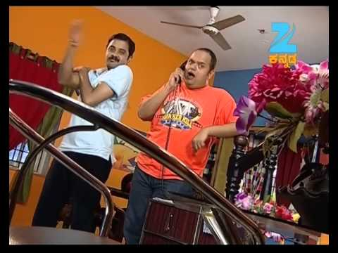 Ravichandran Prema