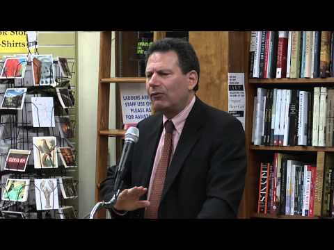 Robert D. Kaplan - Monsoon: The Indian Ocean and the Future of American Power
