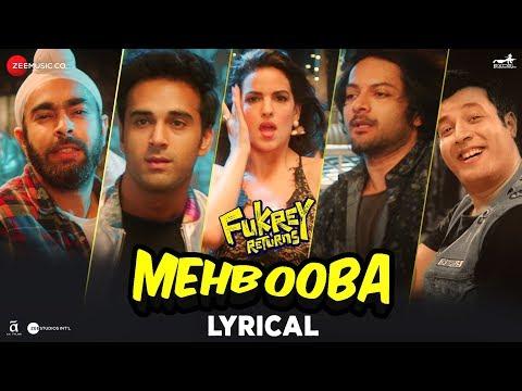 Popular Videos - Neha Kakkar, Yasser Desai, Raftaar, Mohammed Rafi