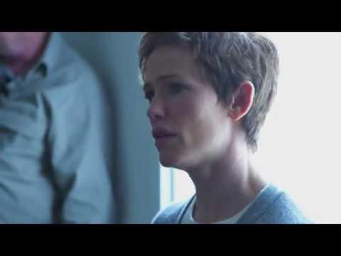 Peppermint: Behind the s Movie Broll  Jennifer Garner, John Gallagher Jr.