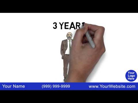 37 How Would an Irrevocable Life Insurance Trust Benefit You?