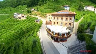 VESPA RENT DOLOMITI - Vittorio Veneto -