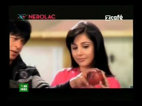 Nerolac tvc excel exterior youtube - Asian paints exterior colour shades plan ...