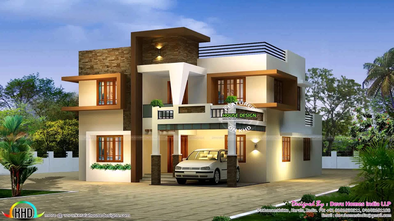 House Plans With Kitchen Facing Front