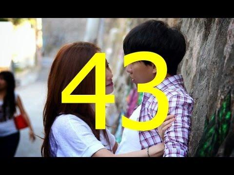 Trao Gửi Yêu Thương Tập 43 VTV3 - Lồng Tiếng - Phim Hàn Quốc 2015
