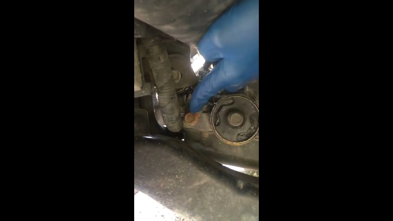small resolution of chrysler pacifica all ground wires location