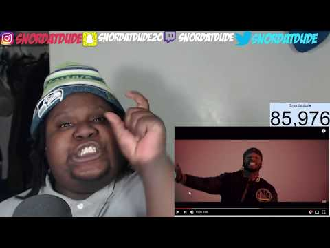 I CAUGHT EVERY BAR!!! FACTS!!! Montana Of 300 - GUMMO [REMIX] Shot By @AZaeProduction REACTION!!!