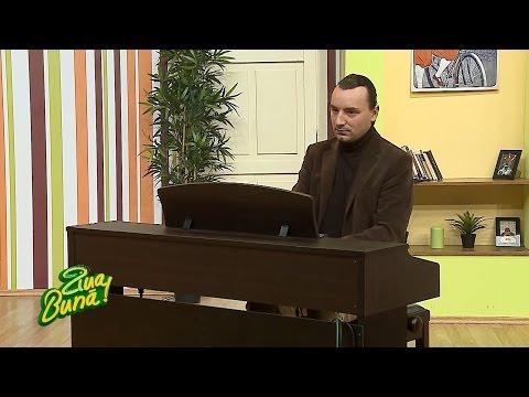"Bogdan Ota, ""Orient"""