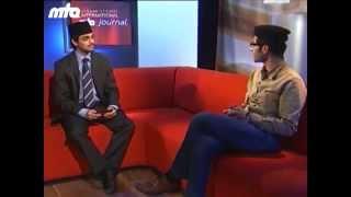 2012-11-15 Vortrag über Muhammad (saw) in Bad Homburg, Islamausstellung in Rodgau, Staat & Scharia