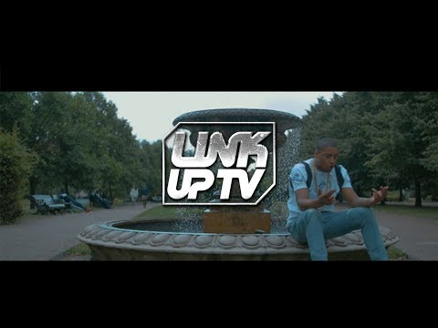 Dutchavelli - Let It Breathe | @DDutchhOnline | Link Up TV