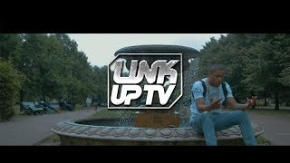 Dutch - Let It Breathe | @DDutchhOnline | Link Up TV