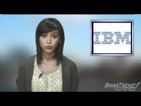 IBM Buys Privately Held Software Co. Datacap, Inc., Terms Undisclosed
