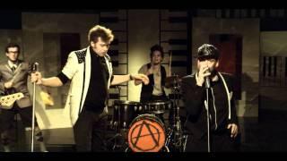 Afromental - Rock&Rollin